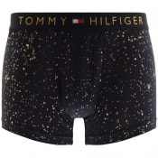 Product Image for Tommy Hilfiger Underwear Single Trunks Navy