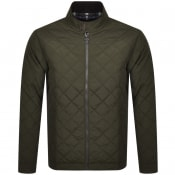 Product Image for Barbour Korrin Quilted Jacket Sage