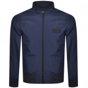 Product Image for Barbour International Dysart Jacket Navy