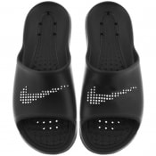 Product Image for Nike Kawa Shower Sliders Black