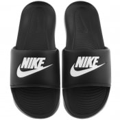 Product Image for Nike Victori One Sliders Black