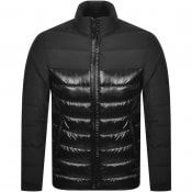 Product Image for BOSS Cure Jacket Black
