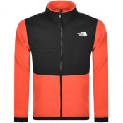 Product Image for The North Face Denali 2 Jacket Red