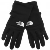 Product Image for The North Face Etip Gloves Black