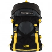 Product Image for The North Face Steep Tech Backpack Grey