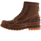 Product Image for Timberland Originals ll Boots Brown