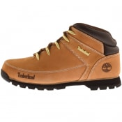 Product Image for Timberland Euro Sprint Boots Brown