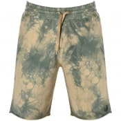 Product Image for Vivienne Westwood Action Man Shorts Khaki