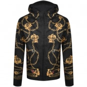 Product Image for Versace Jeans Couture Jacket Black