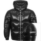 Product Image for Mackage Kent Down Puffer Jacket Black