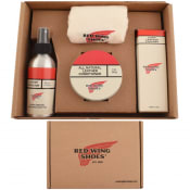 Product Image for Red Wing Leather Clean Kit