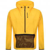 Product Image for adidas Originals Adventure Anorak Yellow